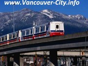 City of Vancouver,  BC,  Canada,  information,  history,  visitor guide