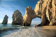 MEXICO : 26 Fully Guided,  All-Inclusive Tours throughout  Mexico !