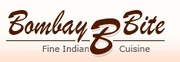 Best Indian Restaurant for Heavenly Food