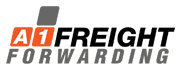 A1 Freight Forwarding Inc.