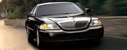 Special 20% Discount Toronto Airport Limo Taxi