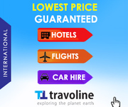 Cheap Hotels in London,  Ontario - Travoline