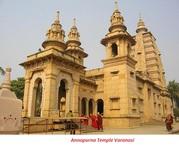 11 Days Jaipur Jodhpur Udaipur family Tour Packages