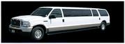 Hire limousine Calgary