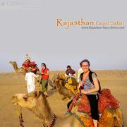 Visit to Rajasthan on your Winter Vacations