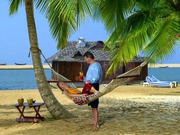 Become a Globetrotter and Explore Kerala Holiday Tour