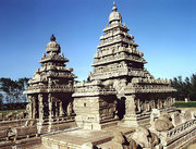 South India Tourism – A Fantastic Journey with Friends