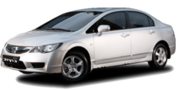 Woodbridge Car Rentals
