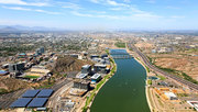 Cheap Airline Tickets to Phoenix