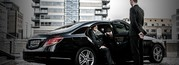 Easy to get Airport limousine toronto services,  try airporttaxitransfe