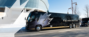 Winnipeg To Chicago Drive - Exclusivebuslines.com