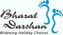 Panch Jyotirlinga Darshan by car