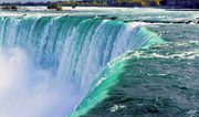 Niagara Falls Tour Package | ToNiagara