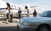 What are the best limousine services in Toronto for transportation,  Ca