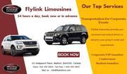 airport halifax taxi