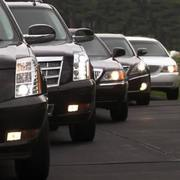 Belmont Airport Limo