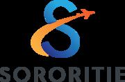 Sororitie | Made by Women,  for Women