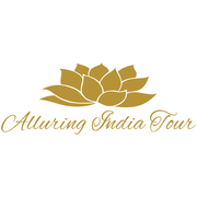 India Yoga Tour by Alluring India Tour
